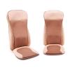 Массажная накидка OGAWA (мобильное массажное кресло) OGAWA estilloPRIME OZ0968 # 1
