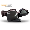 Массажное кресло OGAWA Smart Sento OG6238 # 1
