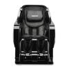Массажное кресло для дома YAMAGUCHI Axiom Black Edition # 1