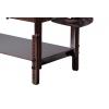Стационарный массажный стол YAMAGUCHI Naomi # 1