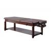Стационарный массажный стол YAMAGUCHI Takaido # 1