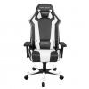 Компьютерное кресло DXRacer OH/KS06/NW # 1