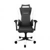 Компьютерное кресло DXRacer OH/IS11/NW # 1