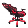 Компьютерное кресло DXRacer OH/KS06/NR # 1