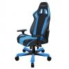 Компьютерное кресло DXRacer OH/KS06/NB # 1