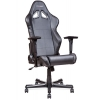 Компьютерное кресло DXRacer OH/RE99/N # 1