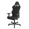 Компьютерное кресло DXRacer OH/RW01/N # 1
