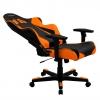 Компьютерное кресло DXRacer OH/RE0/NO # 1