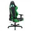 Компьютерное кресло DXRacer OH/RE0/NE # 1