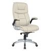 Офисное кресло руководителя Nickolas # 1