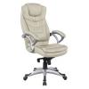 Офисное кресло руководителя Patrick # 1