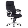 Офисное кресло руководителя George # 1