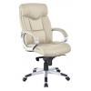 Офисное кресло руководителя Albert # 1