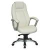 Офисное кресло руководителя Bruny # 1