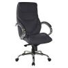 Офисное кресло руководителя Vegard # 1