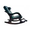 Массажное кресло-качалка EGO WAVE EG-2001 ELITE  # 1