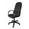Офисное кресло руководителя Бакс # 1