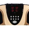 Массажер для ног (аппарат для электротерапии) OTO e-Physio Plus EY-900P # 1