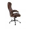 Офисное массажное кресло  YAMAGUCHI PRESTIGE # 1