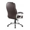 Офисное кресло руководителя College BX-3323 # 1
