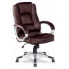 Офисное кресло руководителя College BX-3177 # 1