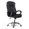 Офисное кресло руководителя College XH-2222  CLG-616 LXH # 1