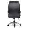 Офисное кресло руководителя College XH-2002 # 1