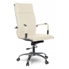 Офисное кресло руководителя College CLG-617 LXH-A  # 1