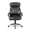 Офисное кресло руководителя College H-9582L # 1