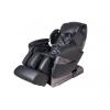 Массажное кресло iRest SL-A85-1  # 1
