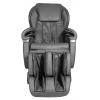 Массажное кресло iRest SL-A39  # 1