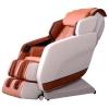 Массажное кресло Gess Integro  # 1
