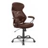 Офисное кресло персонала College HLC-0370 # 1