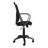 Офисное кресло персонала Леда # 1