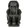 Массажное кресло iRest SL-A91 СLASSIC EXCLUSIVE (черное) # 1