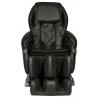 Массажное кресло iRest SL-A90 СLASSIC   # 1