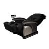 Массажное кресло iRest SL-A30-6  # 1