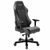 Компьютерное кресло DXRacer из перфорированной кожи OH/IS188/N # 1