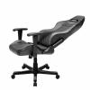 Компьютерное кресло DXRacer OH/DH73/N # 1