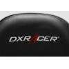Компьютерное кресло DXRacer OH/TS29/N # 1