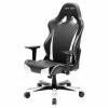 Компьютерное кресло DXRacer OH/TS29/NW # 1