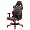 Компьютерное кресло DXRacer OH/TS29/NR # 1