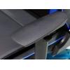 Компьютерное кресло DXRacer OH/TS29/NB # 1