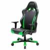 Компьютерное кресло DXRacer OH/TS29/NE # 1