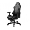 Компьютерное кресло DXRacer  OH/IS03/N/FT # 1