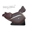 Массажное кресло EGO COSMO EG8808 # 1