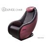 Массажное кресло EGO Lounge Chair EG8801 # 1