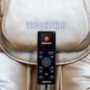 Массажное кресло YAMAGUCHI Orion # 1