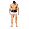 Ортопедический корсет US MEDICA # 1