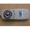 Свинг - машина Health Oxy-Twist Device CY-106a # 1